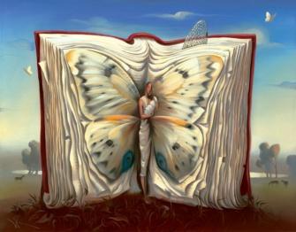 book-of-books-vladimir-kush
