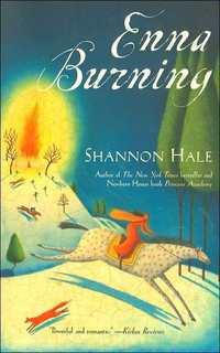 enna-burning-shannon-hale