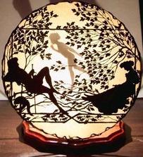 fantasy ball
