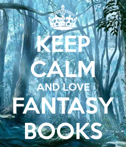 keep-calm-and-love-fantasy-books