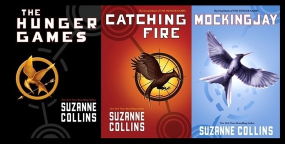 the-hunger-games-series-suzanne-collins.jpg