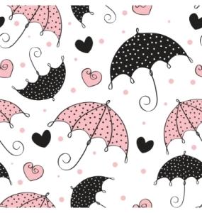 umbrella-background-vector.jpg
