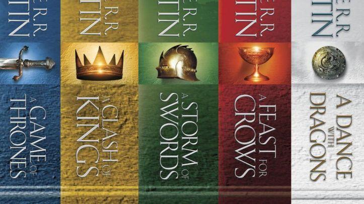 game-of-thrones-series-books.jpg