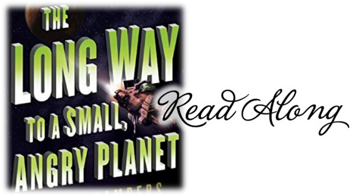 Banner by Anya from On Starships and Dragonwings