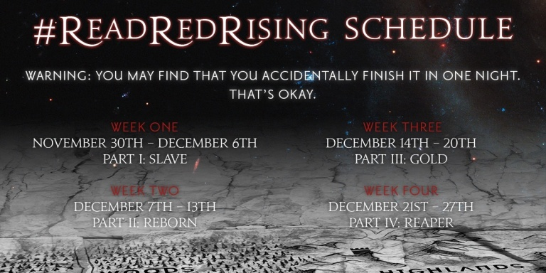 Red-Rising-Read-Along-Schedule