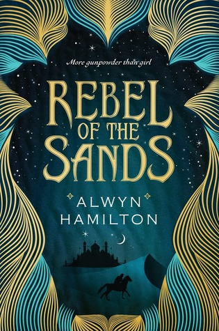 rebel-of-the-sands-alwyn-hamilton