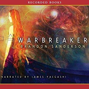 warbreaker-brandon-sanderson-audiobook.jpg